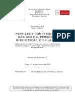 Doc16211 Documento Ucomplutense