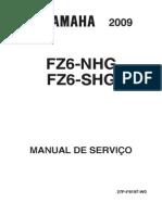 MS.2009.FZ6NHG-SHG.27P.W0