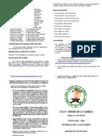 triptico comienzo curso 13-14.doc