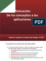 motivacin-delosconceptosalasaplicaciones