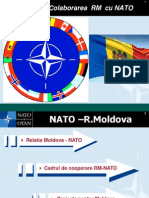 127430347 Relatiile RM Cu NATO