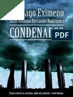 Condenados - Santiago Eximeno.pdf