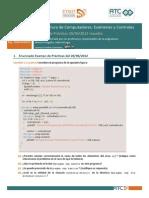 AC Examen Prac 2012-06-20 Resuelto