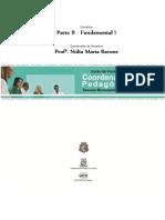 coordenação_fundamental_1