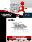 planificacionporcompetencias2-121101021442-phpapp01