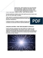 MATÉRIA E SUAS PROPRIEDADES.pdf