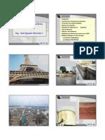 Eac Preparacion de Superficies Jose i Huertas s PDF