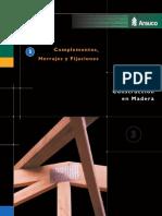 Libro_Ingenieria_03_opt.pdf