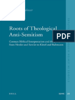 Roots of Theological Anti-Semitism.pdf