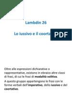 29_Lambdin 26