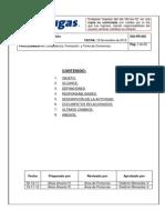 SIG-PR-005-Procedimiento-de-Competencia-Formación-y-Toma-de-Conciencia- Lipigas