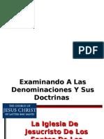 3185848-IglesiaMormona1