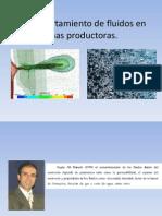 2.Comportamiento de Fluidos Zonas Productoras