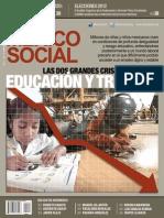 Mexico Social 0512