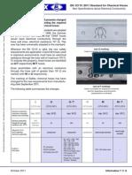 Elaflex Information 7.11e