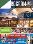 Monday Expo Daily News (2014)
