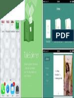 presentation_file_530b9aeb-5a78-4853-8ae3-07c4ac1017d2