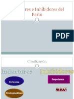 Inductores_parto.ppt