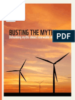 busting_the_myths_low_res_v3.pdf