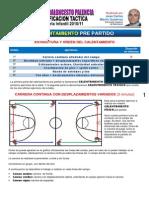 calentamiento-pre-partido-infantil1.pdf