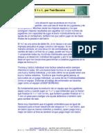 1C1.pdf