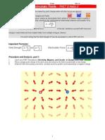 AdvPhElec PheT ANSWS