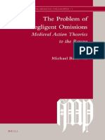 Brill_The Problem_of_Negligent_Omissions.pdf