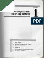 Fisiología animal