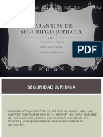garantiasdeseguridadjuridica-110928161055-phpapp01