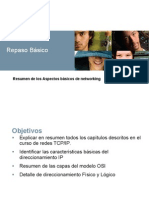 Repaso Tcp Ip