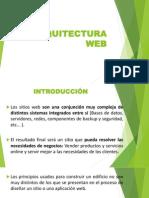 Arquitectura_Web.pptx