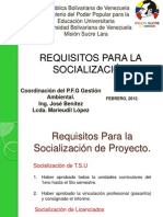 Taller+de+Proyecto.ppt