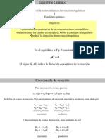 Equilibrio_Quimico.ppt