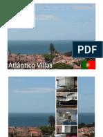 Presentation Atlantico Villas