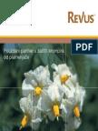 Revus-250SC Brosura RGB