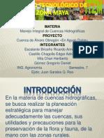 obregón-q.roo  cuenca