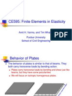 CE595 Section 6