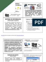 1-AULA-INFORMATICA-PARA-CONCURSOS-PUBLICOS-Redes-de-Computadores.pdf