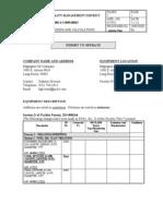 edgington oil id 800264 an 477953 eng eval