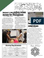 newsletter 2013 12