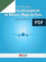 Plan Vue Lo Baja California