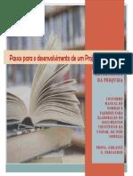 Aula 3- Metodologia 2013- V02