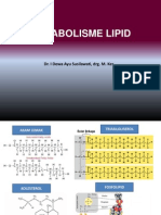 Metabolisme Lipid [Recovered]