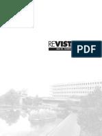 CAVALCANTI, Francisco de Queiroz Bezerra. Da necessidade de aperfeiçoamento do controle judicial sobre a atuação dos Tribunais de Contas