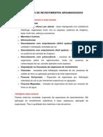 Const. Edifícios II - Patologias (04)