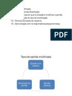lucassalvetti-auditoriacontabil-areafiscal-045
