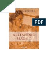 Caratini Roger Alejandro Magno