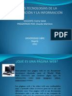 quesunapginawebi-120319194707-phpapp01