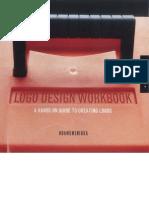 Logo Design Workbook.pdf