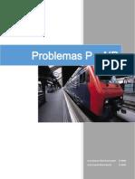 Articulo Problemas P y NP